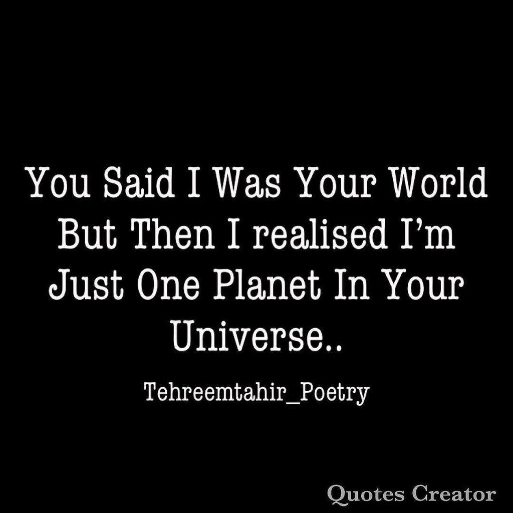 Sad Quote Poemsbyme Hashtag On Twitter