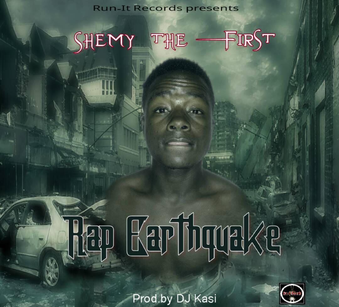 download Six
