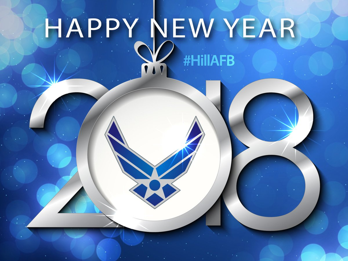 Hill Air Force Base On Twitter May 2108 Bring You Joy Peace And