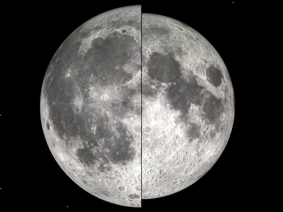dve-slavnie-luni-severdera