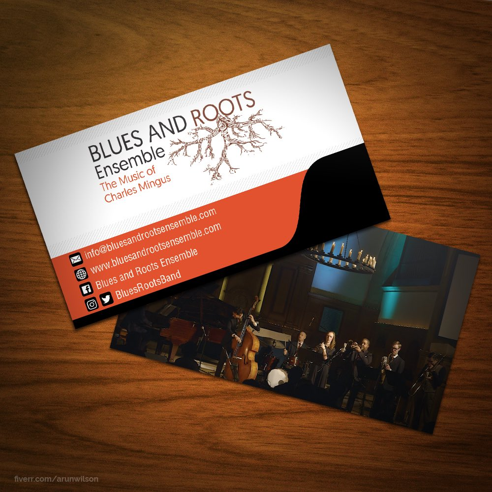 Edward babar edbabarmusic twitter new business cards gor a newyear thanks to fiverr for the layout and flamingloops for the logodesign more gig announcements and workshops to follow magicingreecefo Choice Image