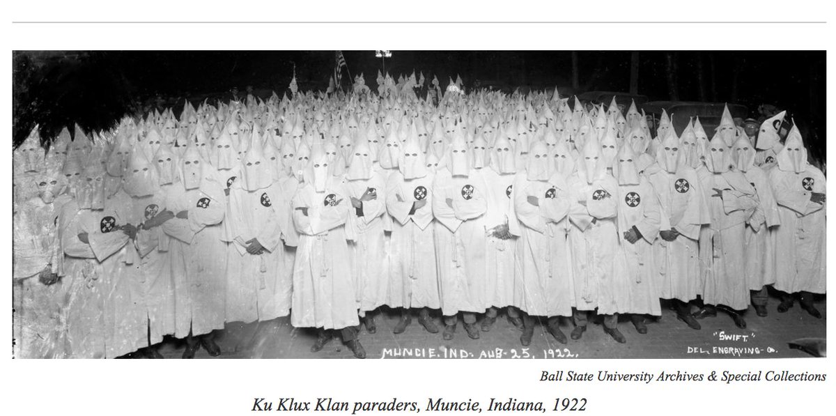 brent staples on the kkk steps into the light of day   it on point nybooks essays on the phases of american hate nybooks com articles 2017 12 07 ku klux klambakes pic com apzctwskit