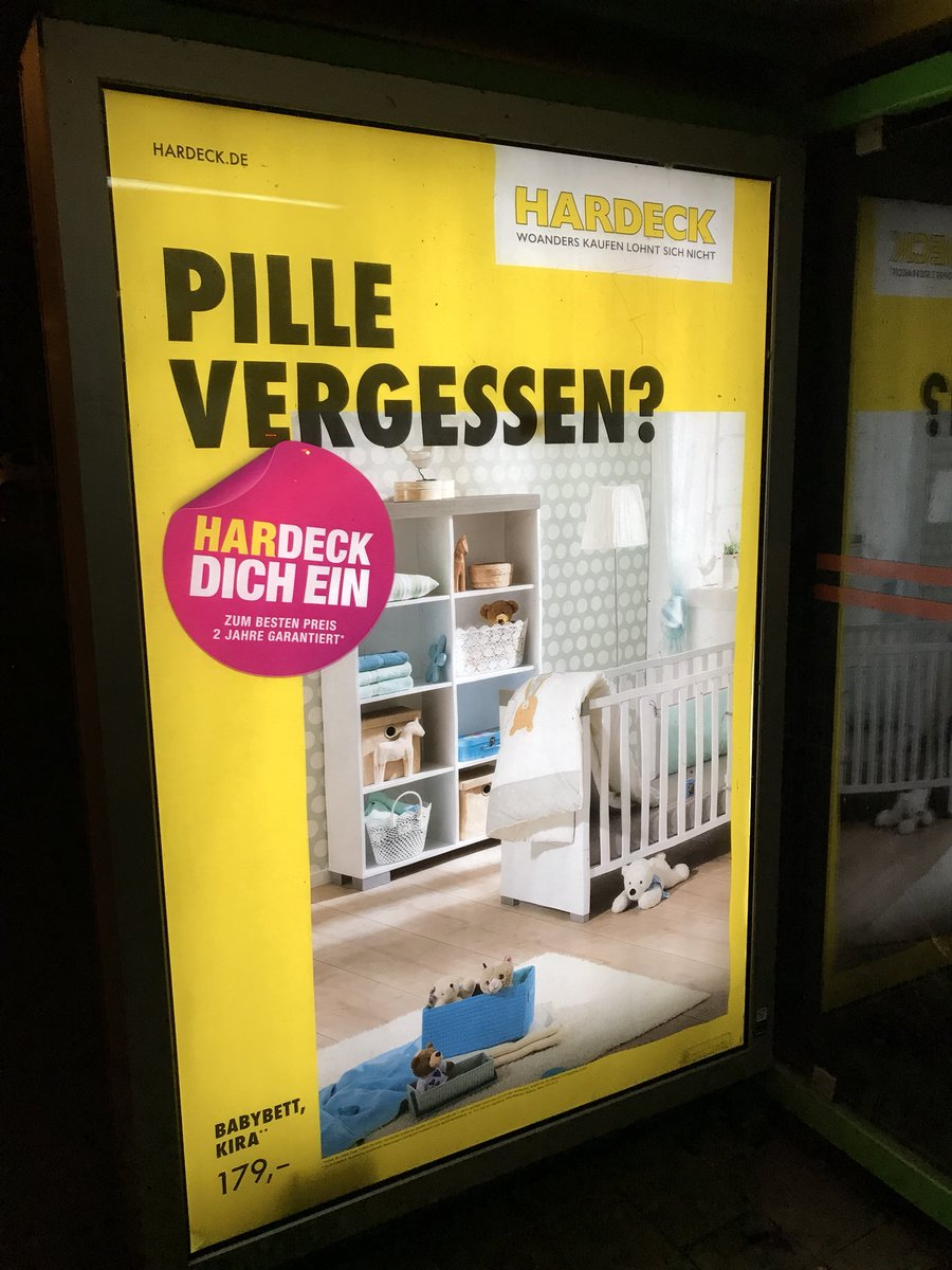 Hardeck Hashtag On Twitter