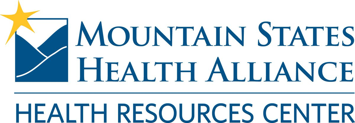 healthy living health screenings and support groups are free to the public the january 2018 calendar is packed with great resources for you