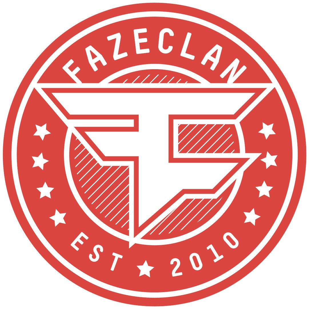Faze clan on twitter newprofilepic 1148 am 1 jan 2018 from los angeles ca buycottarizona