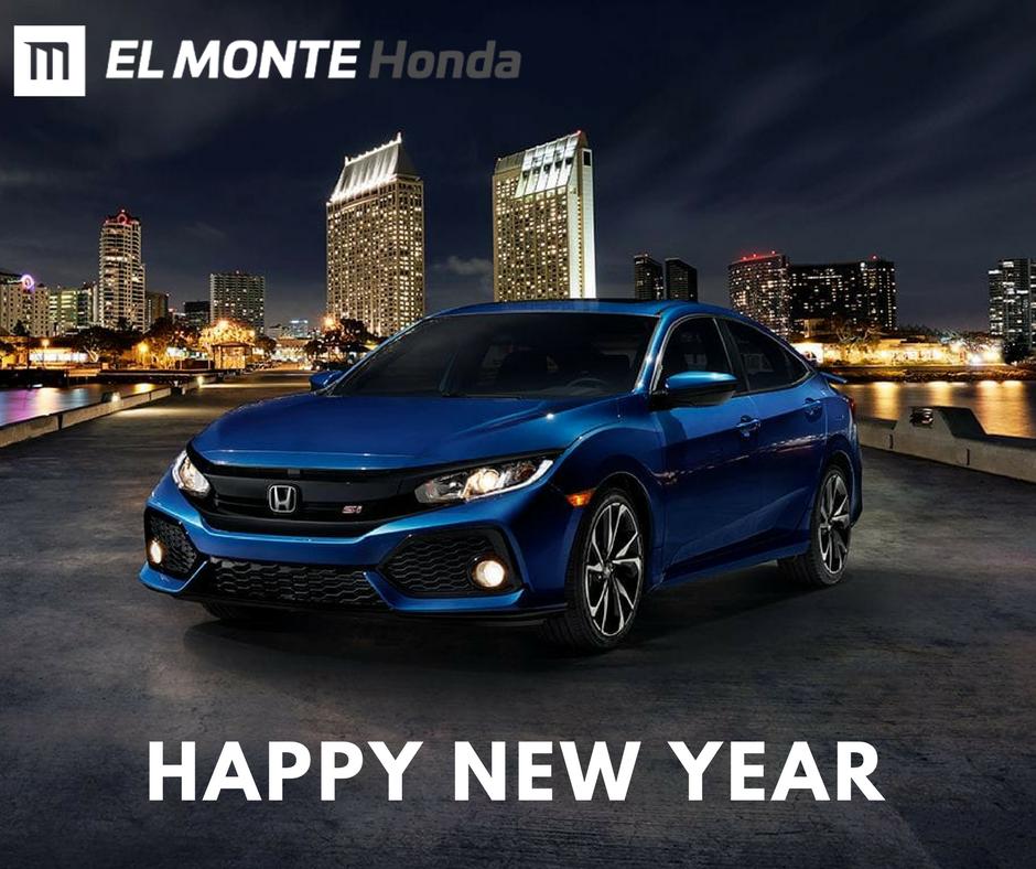 El Monte Honda >> El Monte Honda Elmontehonda Twitter