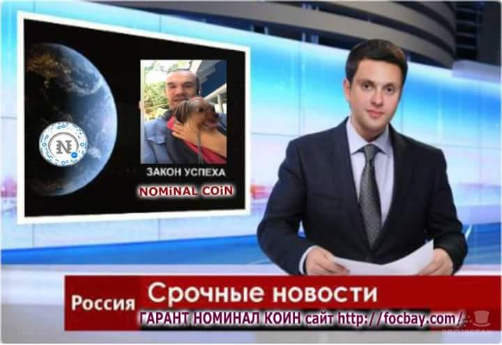 Инструкция на русском к смартфону samsung galaxy j7