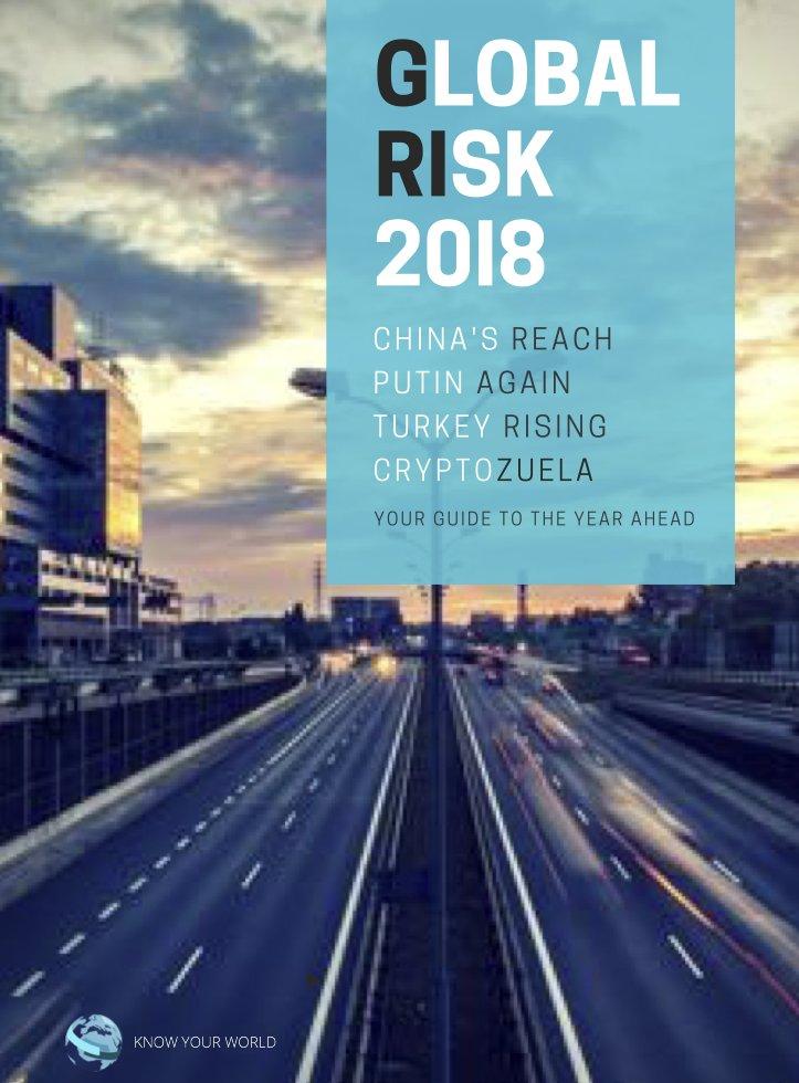 download Internationalisierung im Mittelstand: Chancen — Risiken — Erfolgsfaktoren 2000