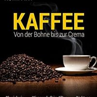 download Multi-Carrier Digital Communications: Theory and Applications