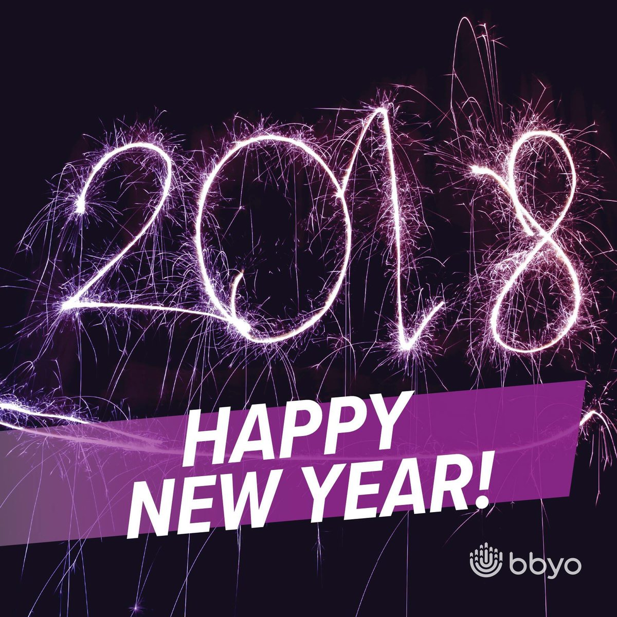 bbyo ontario on twitter we wish you a happy new year filled with good health meaningful experiences and personal growth