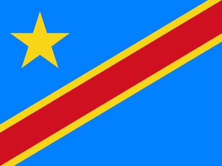 #RDC, 2018 Année de la jeunesse Congolaise, c'est avec les jeunes qu'il faut construire à tout les niveaux car le renouvèlement de la classe politique est indispensable après le rajeunissement de l'administration de l'État.Les jeunes Congolais sont compétents partout dans le pays