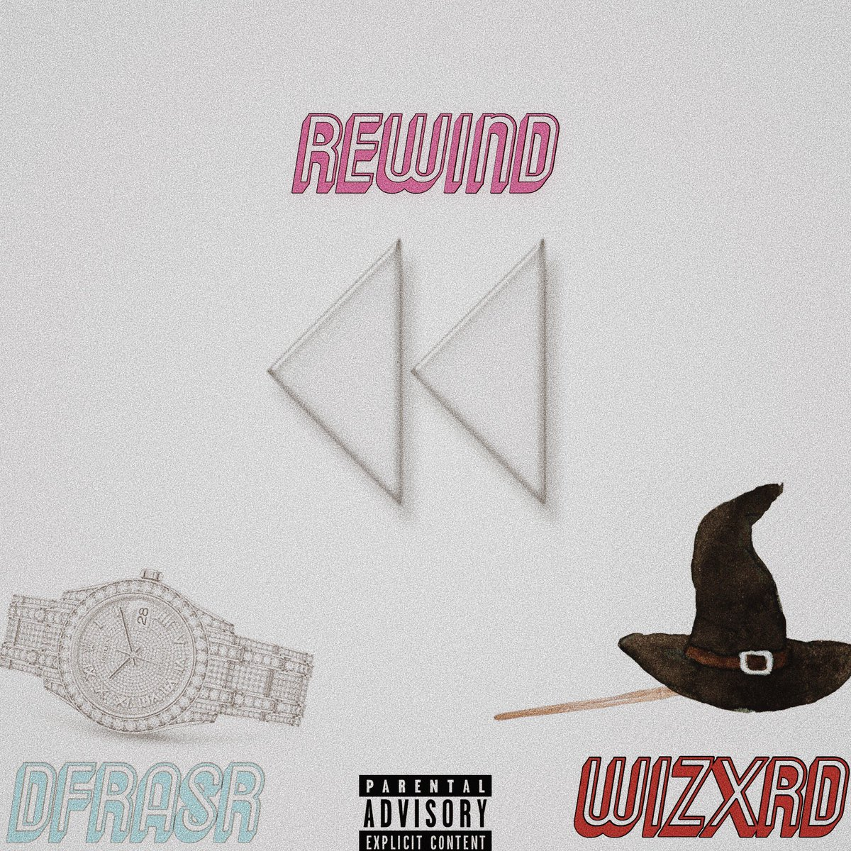 RT @Iordsuirad: I dropped my 2nd song called 'REWIND' check it out https://t.co/Y4SWsEnEHi https://t.co/frfyyR2Zwl