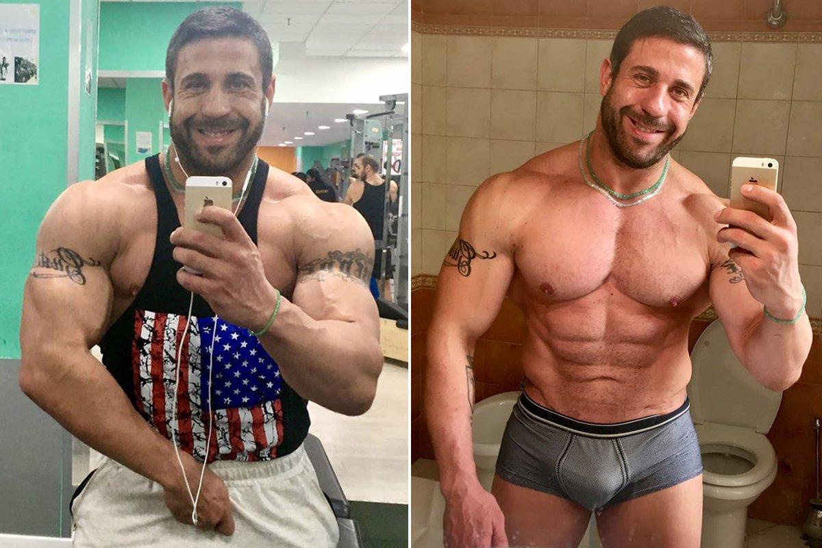 New York gay Porr kvinnlig lesbisk sex