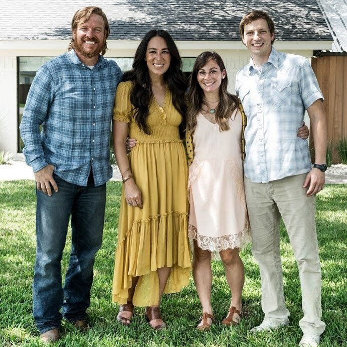 joanna gaines joannagaines twitter. Black Bedroom Furniture Sets. Home Design Ideas