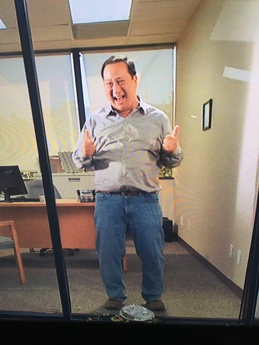 Richard maxwell rmax twitter brian stack brianstack153 this guy who walks into the glass door planetlyrics Choice Image
