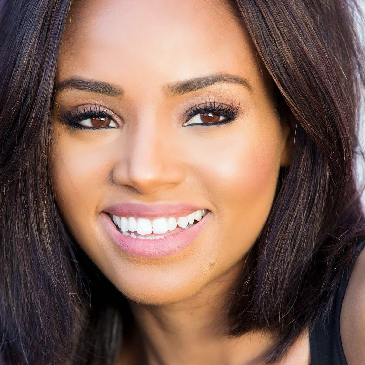 Leaked Twitter Meagan Tandy naked photo 2017