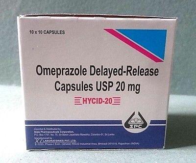 140 mg lexapro