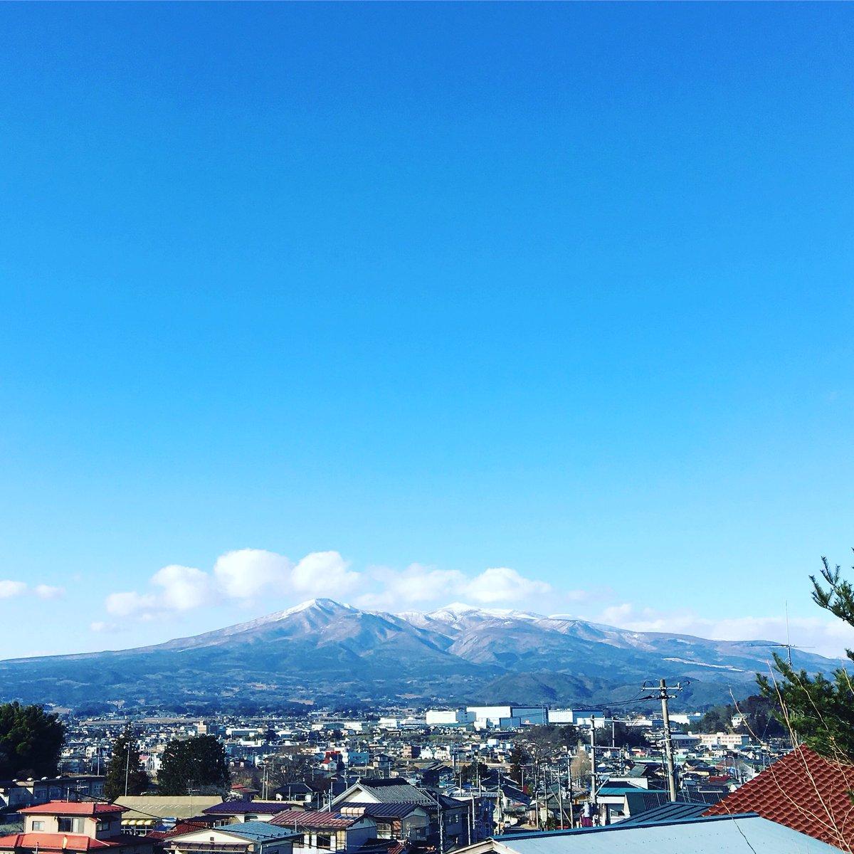 安達 太良 山 天気
