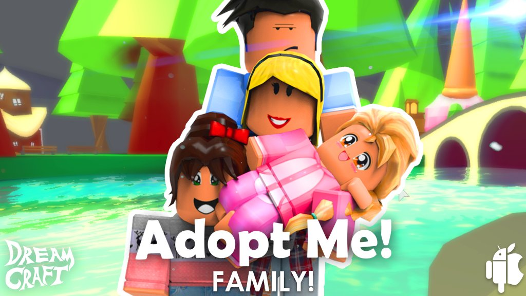 Twitter codes for roblox adopt me | All Roblox Adopt Me Codes  2019