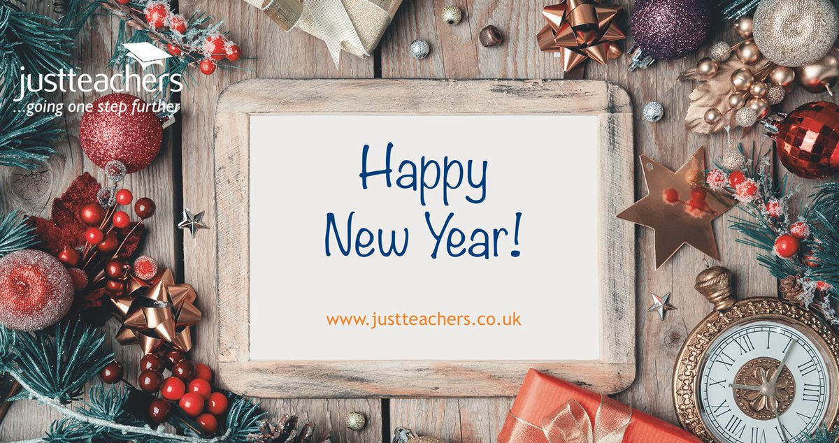 test Twitter Media - New Year, New You? justteachers can offer teachers and support staff across the Midlands, London, Lincolnshire, Peterborough, Bournemouth, Yorkshire, Lancashire, Manchester and the North West a positive change for 2018. Why not register today at https://t.co/iZjPxuHnSB https://t.co/WcXCeOp3FR