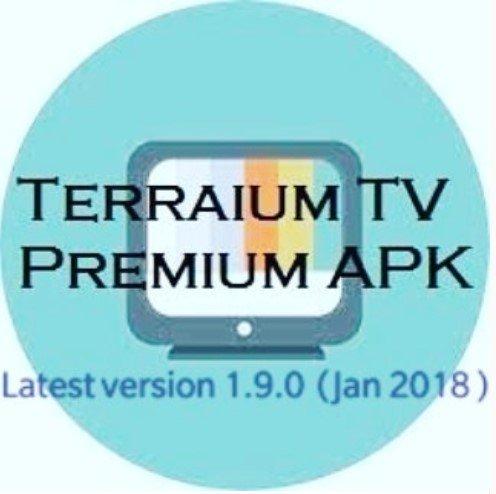 terrarium tv apk download mod