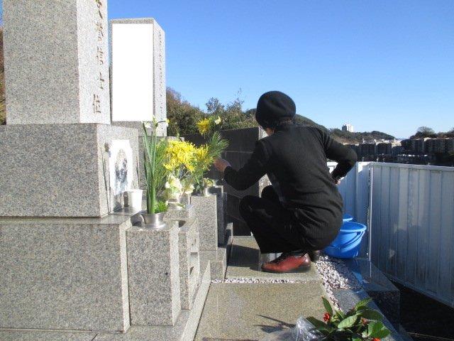 父の墓参り.jpg