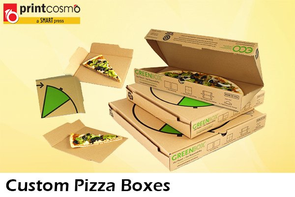 Get 10 % Discount on Custom Pizza Boxes with Free shipping! Order Now! https://printcosmo.com/boxes/pizza-boxes/… #CustomPizzaBoxes #Pizzaboxeswholesale #PrintedPizzaBoxes #PizzaBoxesPackagingpic.twitter.com/E45k8atpDF