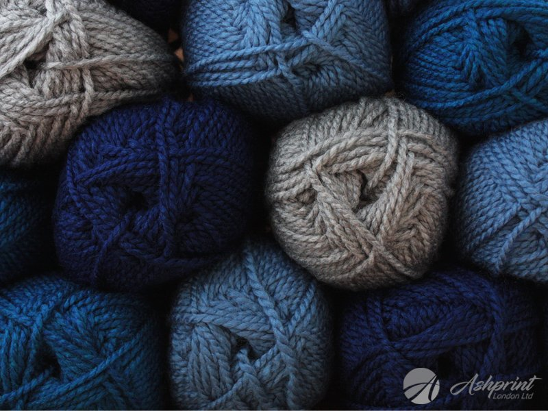 Woolcraft Hashtag On Twitter