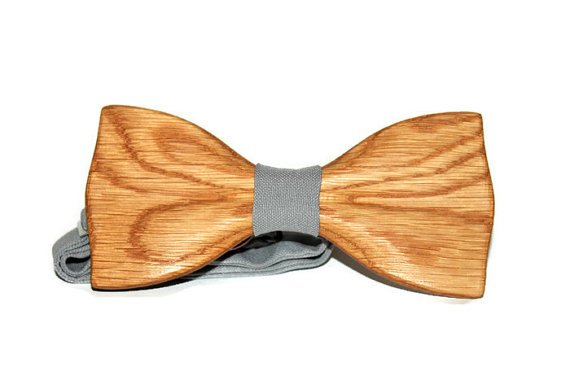 Wood Ton On Twitter Wooden Bow Tie Wooden Bowtie Bowties For Men