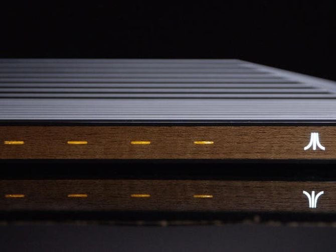 Ataribox will have AMD inside, run Linux, cost under $300 https://t.co/if3hmXmkaw