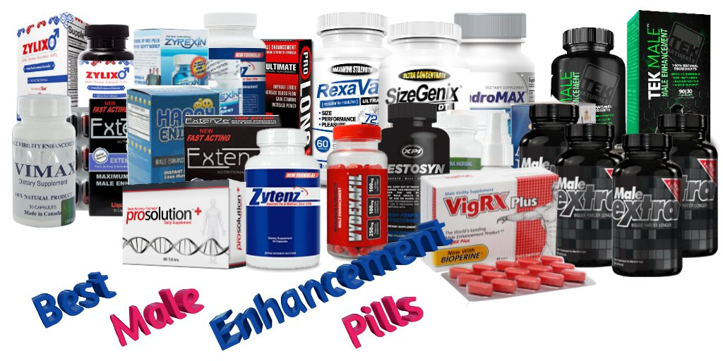 where can i buy male enhancement