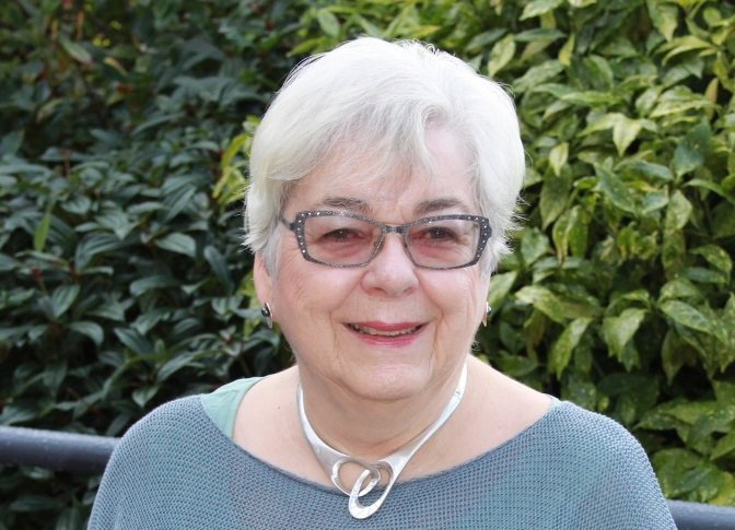Many congratulations to Mrs Rosemary Hadfield, former Chair of Governors at SCD and now Member and Trustee of the Danes Educational Trust who has been awarded an MBE in the New Year's Honours List for her work as a Governor. An extremely well deserved honour! https://t.co/3VGGD92kLW