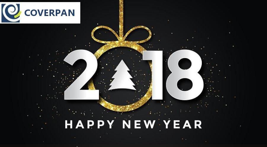 test Twitter Media - Feliz Año Nuevo a todos nuestros seguidores https://t.co/IKe8jbsAel