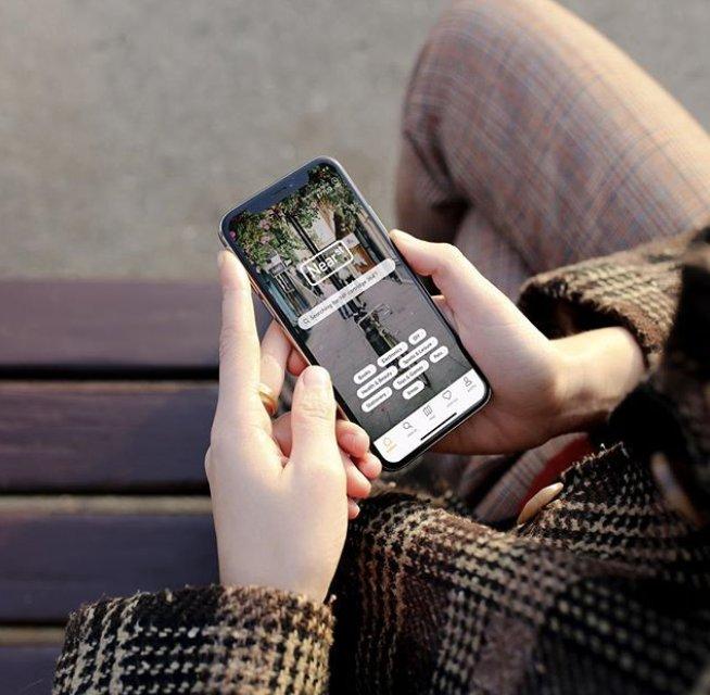 download L'utopia platonica. Il progetto
