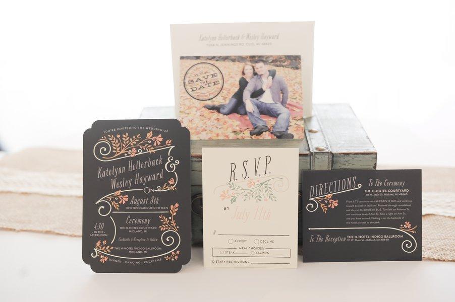 Dann Nichts Wie Ran An Die Einladungskarten Wir Haben Fur Euch Besten Tipps Und Infos Zur Gestaltung Eurer Zusammengetragen