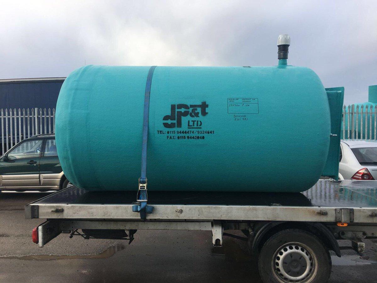 Direct Pumps & Tanks Ltd on Twitter: \