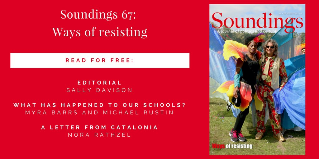 The Awakening Kate Chopin Essay Featuring Essays On Grimecorbyn Caribbean Carnival Stuart Hall On Tv  Catalonia North Korea And Much More Read Subscribe Share And Resist  Here  Online Essay Scorer also A Narrative Essay Lawrence  Wishart Books On Twitter Out Now Soundingsjourn No  Www Helpme Com Essay