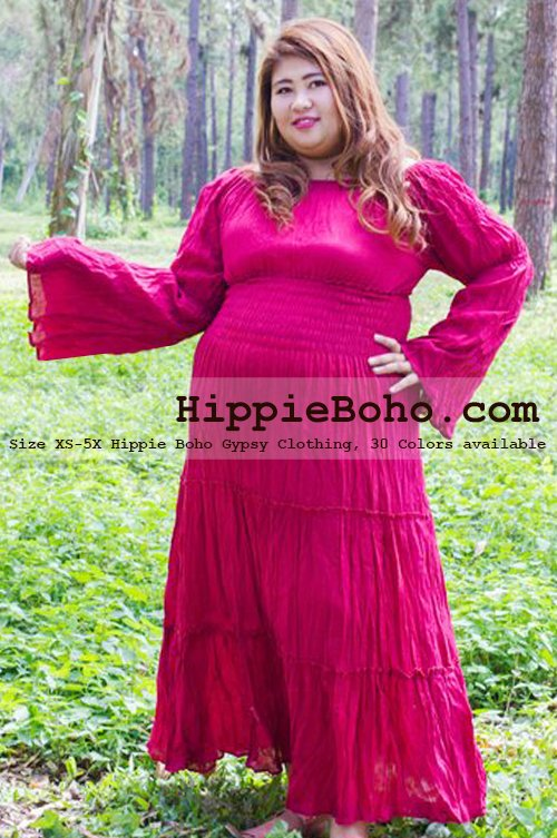 ff5ad9fd544 Hippie Boho ( HippieBohoShop)