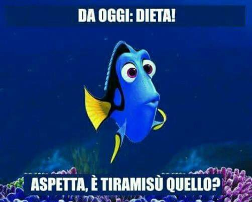 #BuoniPropositi 😁 https://t.co/jkUgj8kgC...