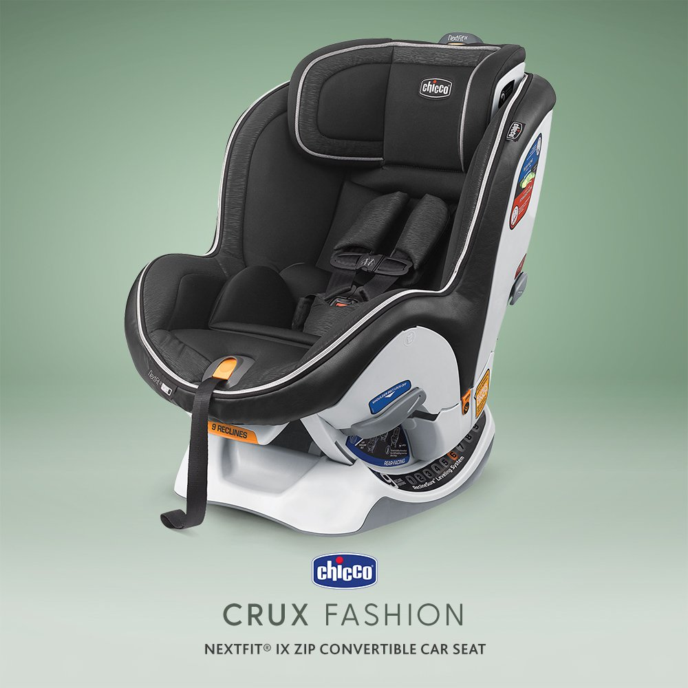 Chicco USA on Twitter: \