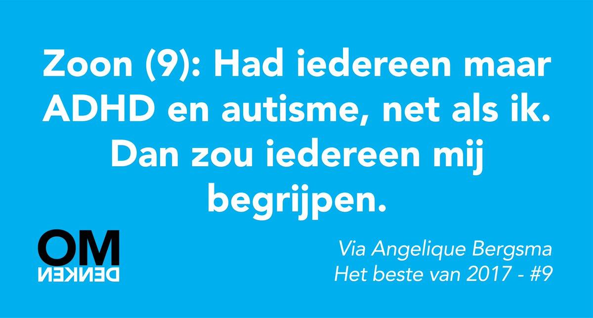 spreuken wk Omdenken on Twitter: