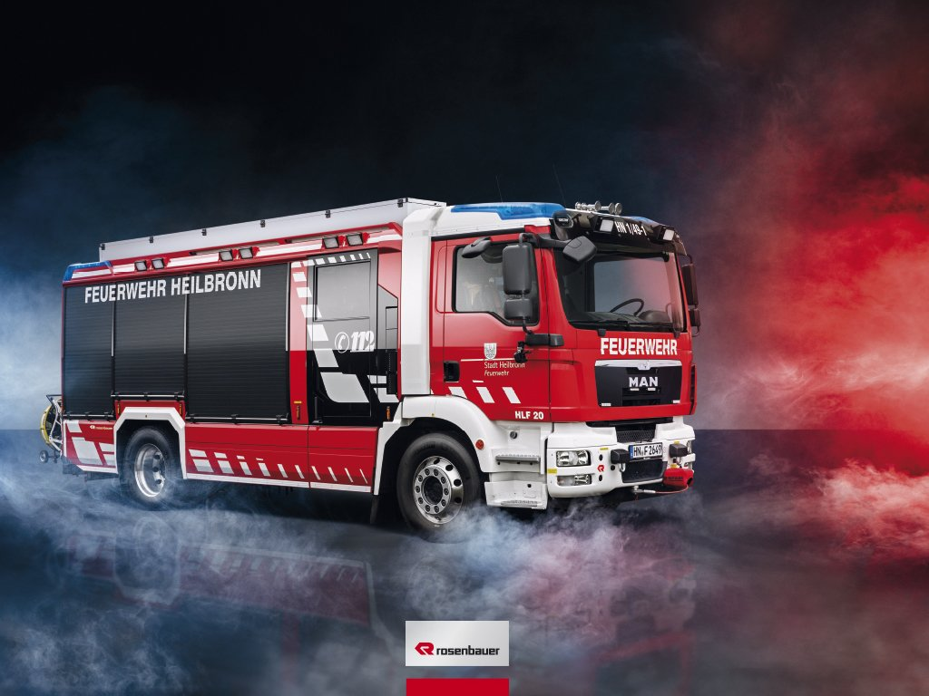 Rosenbauergroup On Twitter The Prelude To 2018 Is Given By