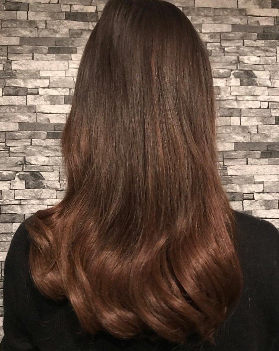 Balmain Hair Uk On Twitter Balmainized Jade Anniston At Aveda