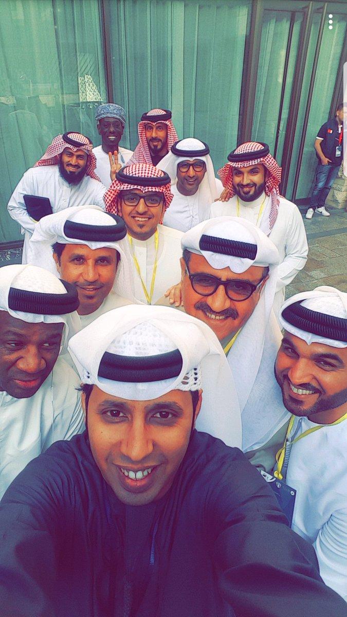 تردد قنوات ابو ظبي الرياضية 2021 الجديد