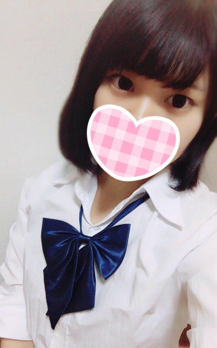 オーディション 千葉 制服