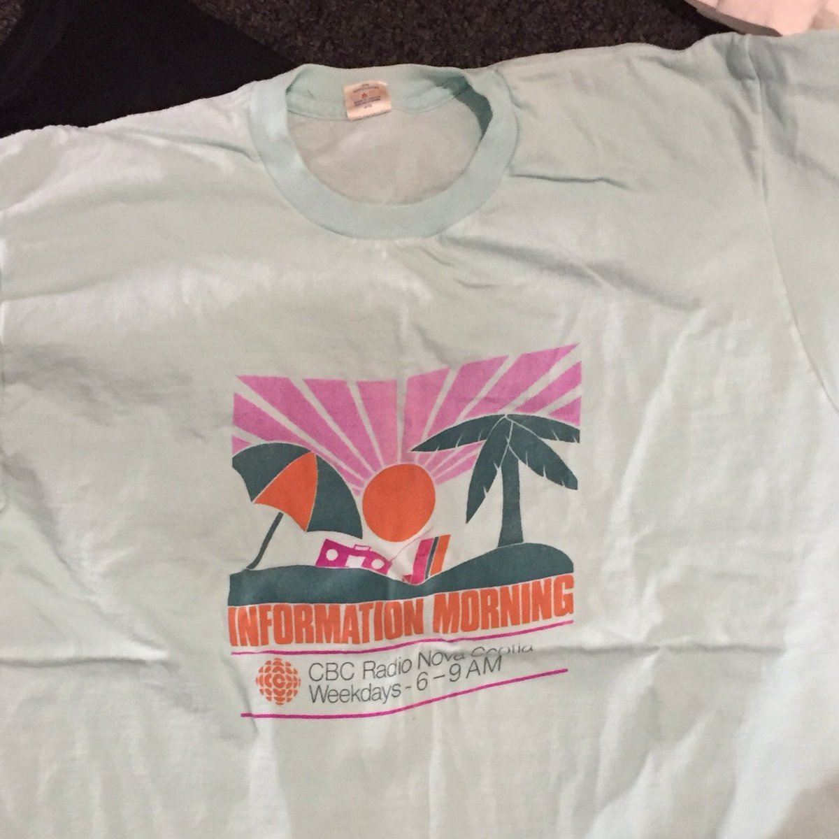 88273422864c8 Cbc T Shirts Retro – EDGE Engineering and Consulting Limited