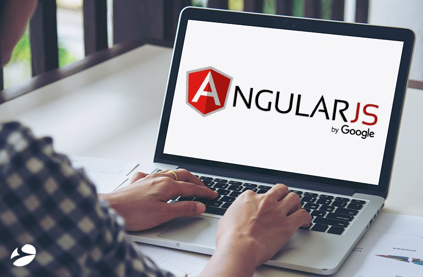 When it comes to working around web development using JavaScript framework, there's nothing like AngularJs. Know What makes #AngularJs framework a favorite for building websites? #AngularJsdevelopment #AngularJsapp #javascript  https://www. biztechcs.com/blog/reasons-w hy-angularjs-most-popular-framework/  … <br>http://pic.twitter.com/1W4XL6slGf