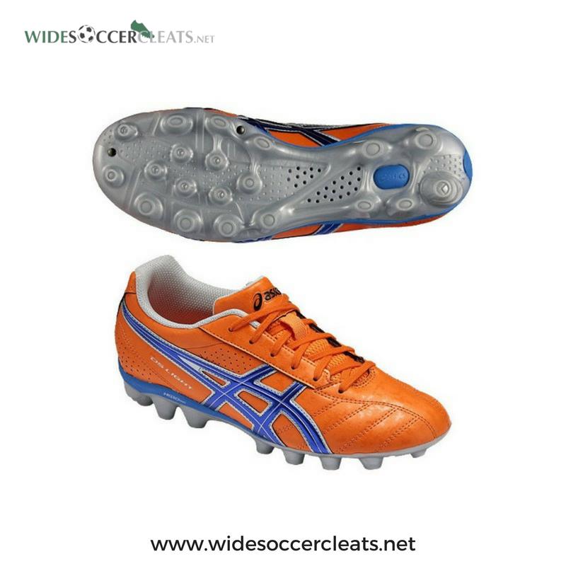 23c4a311547e ...  Football  WideSoccerCleats  Shoes  WideFeet  Widesoccershoes   soccershoes  kidscleats  Widekidscleats  FIFA  EASportspic.twitter .com X0qAM9Z7wp