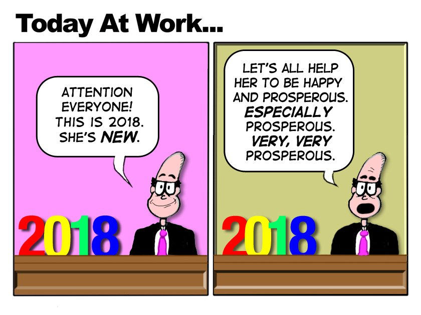 David Zinger On Twitter The First Employee Engagement Cartoon Of The Year From The Prolific Junson He Has Created 566 Cartoon On Engagement And Is Still Counting Https T Co Cduv1ucbuw