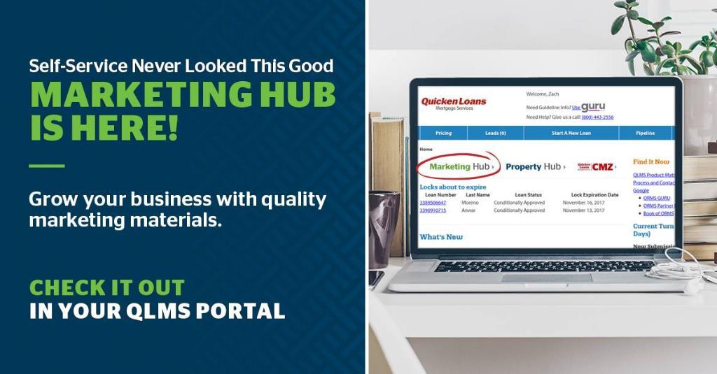 Kenosha wi payday loans image 1